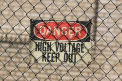 Las protecciones en una instalación eléctrica