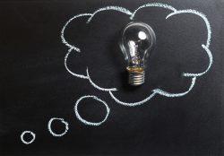 ¿Por qué se funden los LED's?